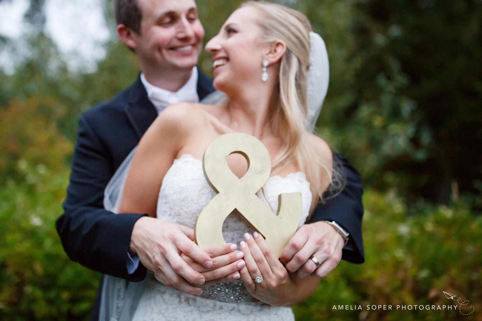 Januik Wedding