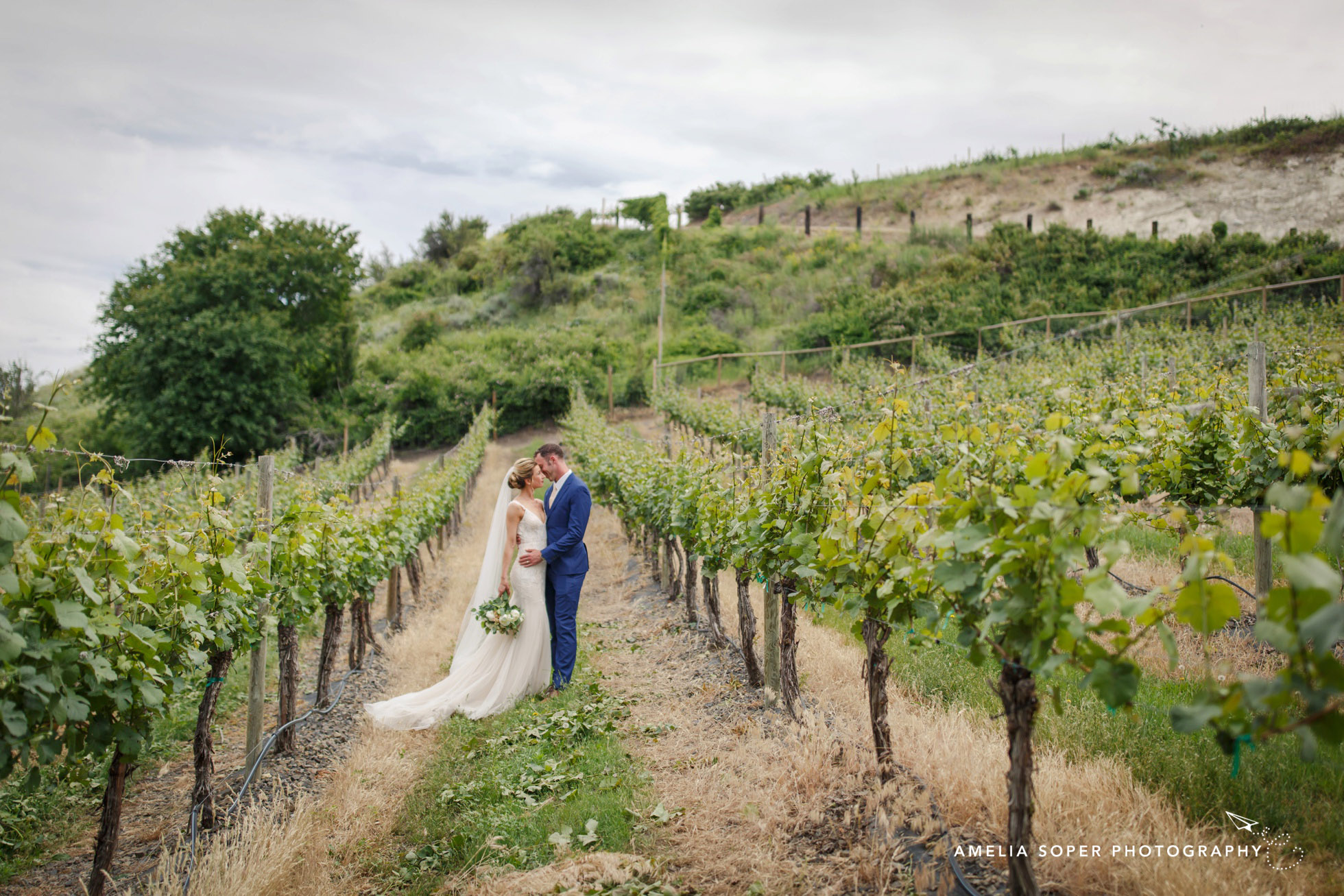 Karma Vinyards Wedding Amelia Soper Photography