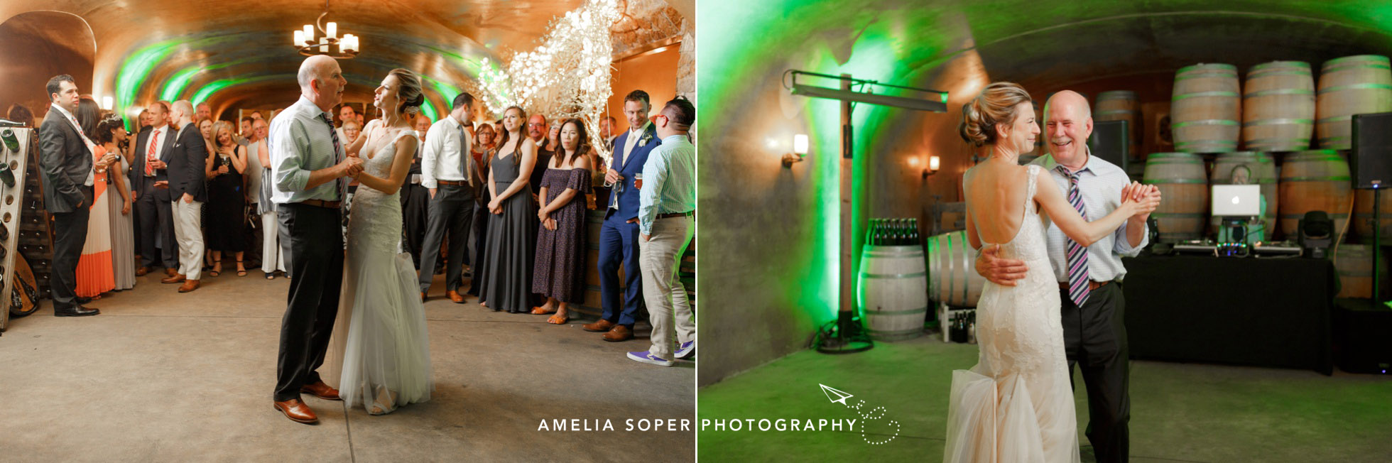 Karma Vineyears Wedding Amelia Soper Phototography