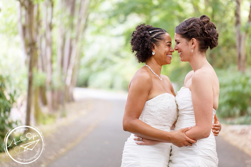 Marriage equality boosted employment of both partners in us gay and lesbian couples
