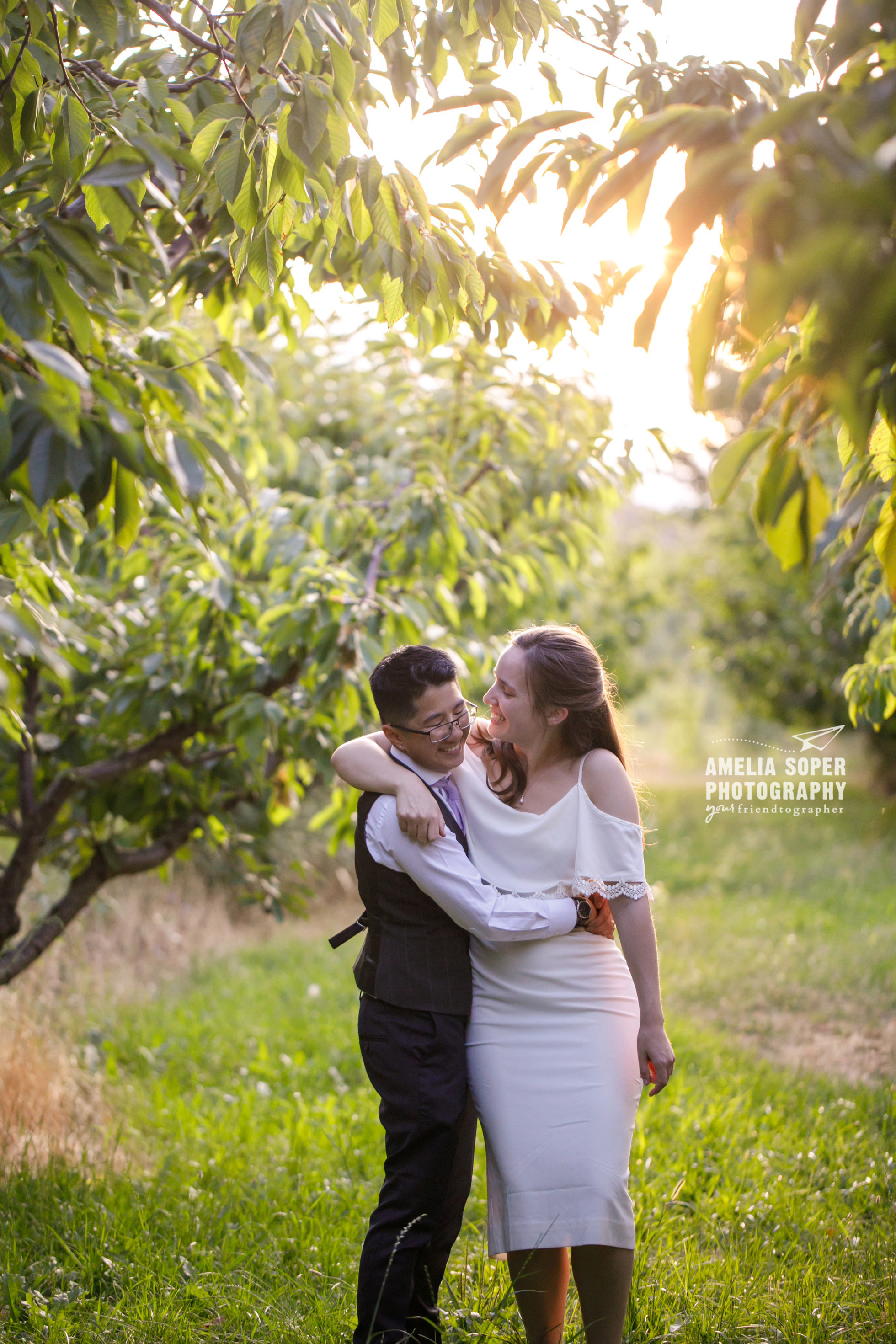 warm springs inn queer wenatchee wedding